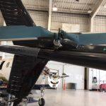 11-Tail-Rotor
