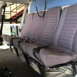 12-Aft-Cabin-Seating
