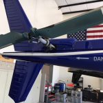 14-350-Tail-Rotor