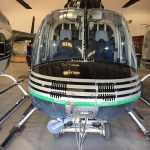 3-bell-206-l4-IMG_1318