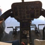 4-bell-206-l4-IMG_1307