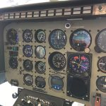 5-bell-206-l4-IMG_1311
