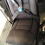 7--Pilot-Seat