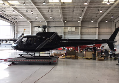 Eurocopter-AStar-AS-350-BA-