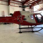 eurocopter-AS-350-B2-1