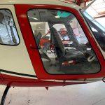 eurocopter-AS-350-B2-3